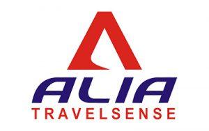Alia Travelsense