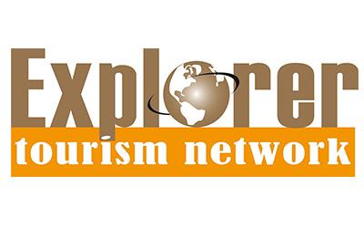Explorer Toursim Network