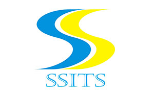 SSITS