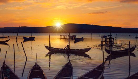 Mekong Delta (Cai Be) Tour